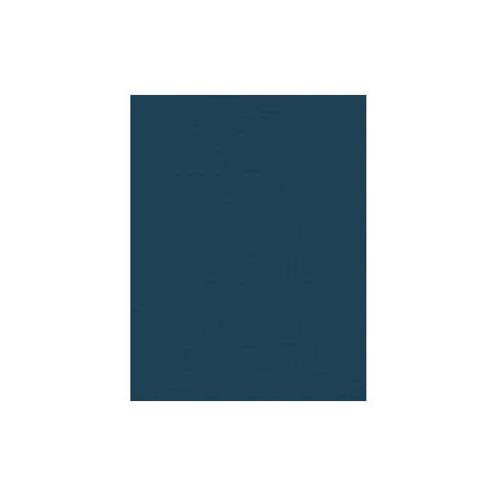 Drivenbydata